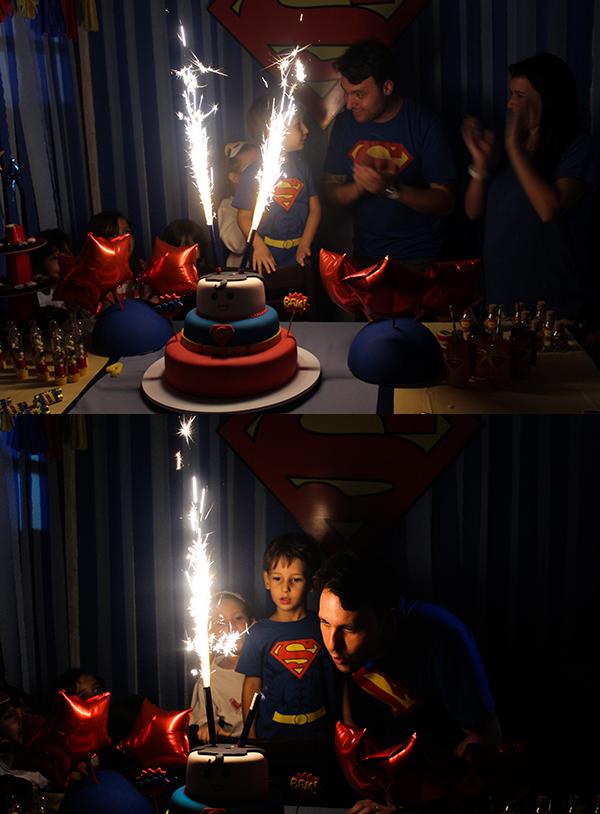 Festa Vinícius5