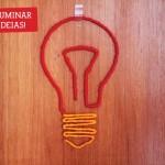 Lampada de arame ideias1