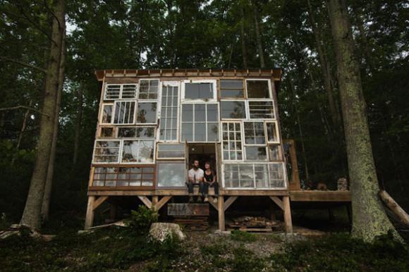 casa de janelas1