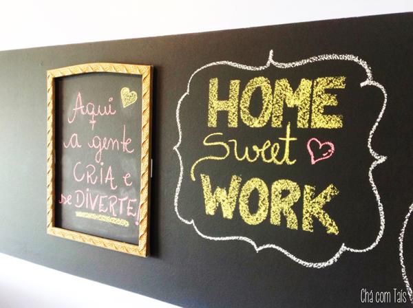 home-office-cha-com-tais