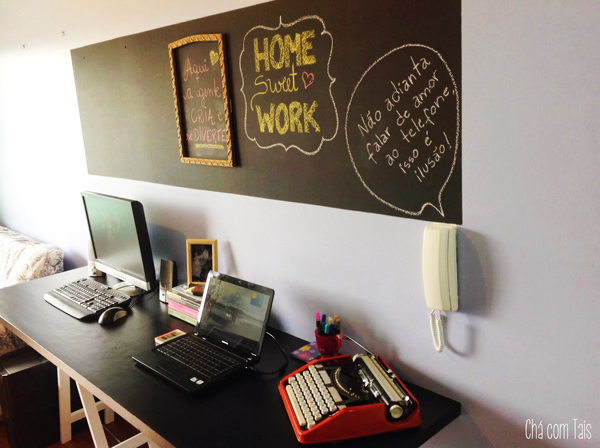 home-office-chacomtais