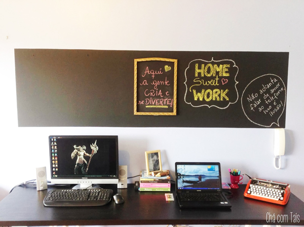 home-office-criativo