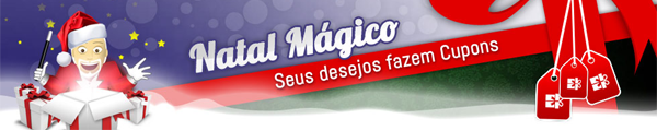 imagem-natal-cupons