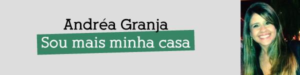 ANDREA_GRANJA