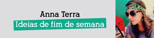 Anna_Terra