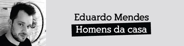 Eduardo_Mendes