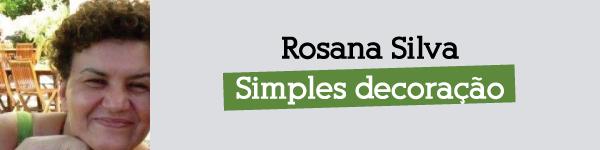 Rosana_silva