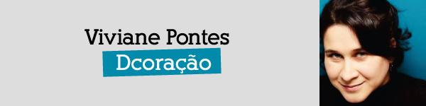 VIVIANE_PONTES