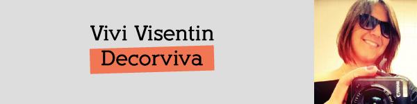 VIVI_VISENTIN