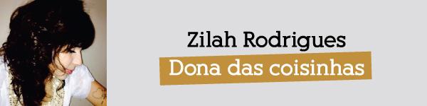 Zilah_rodrigues