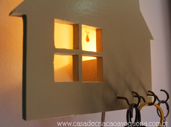 chaveiro casa de criação3