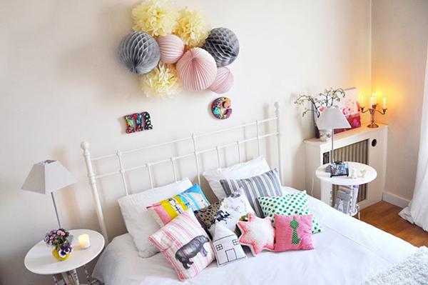 quarto para moças2