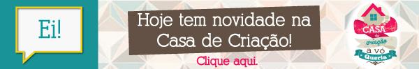 tag_novidade