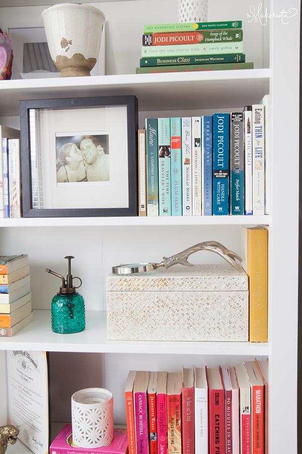 estante de livros2