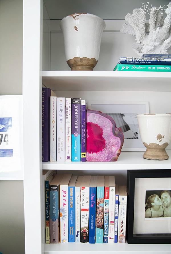 estante de livros4
