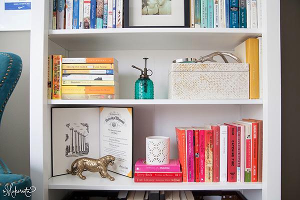 estante de livros5