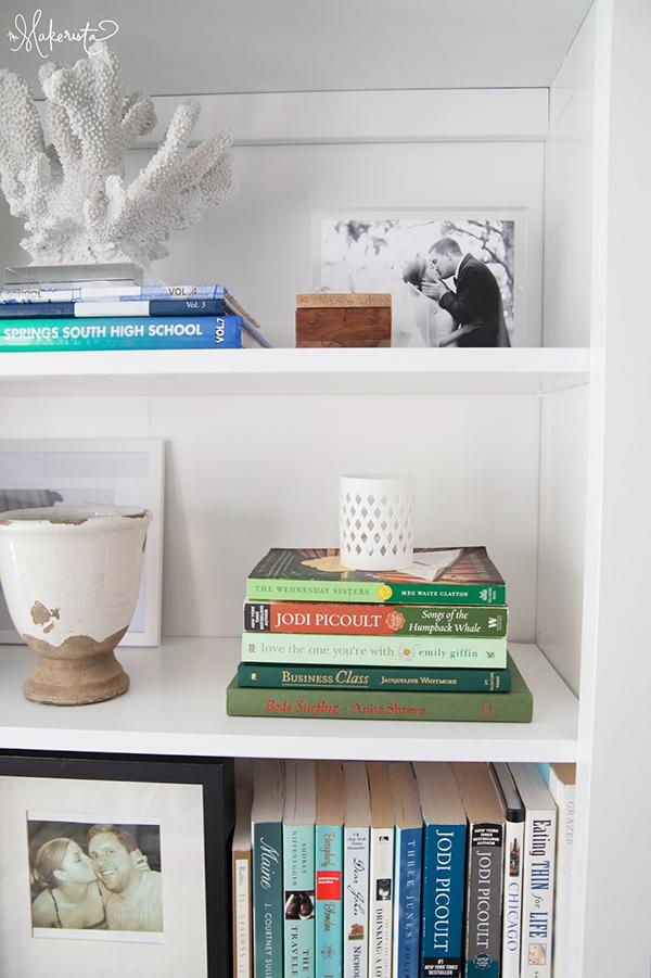 estante de livros7