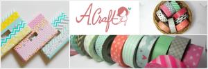 A. Craft