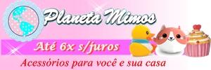 Planeta Mimos