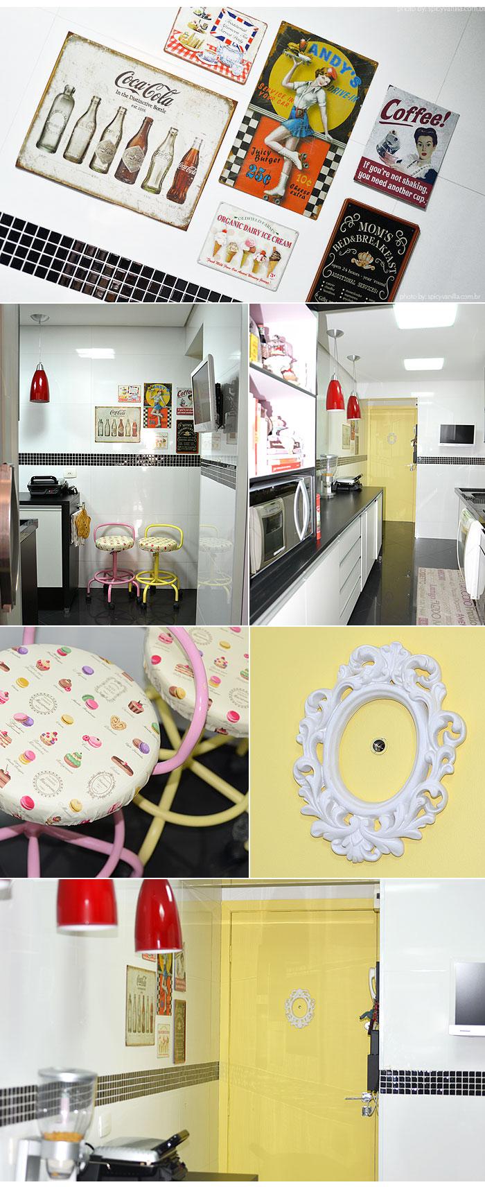 cinthia_cozinha_porta_amarela