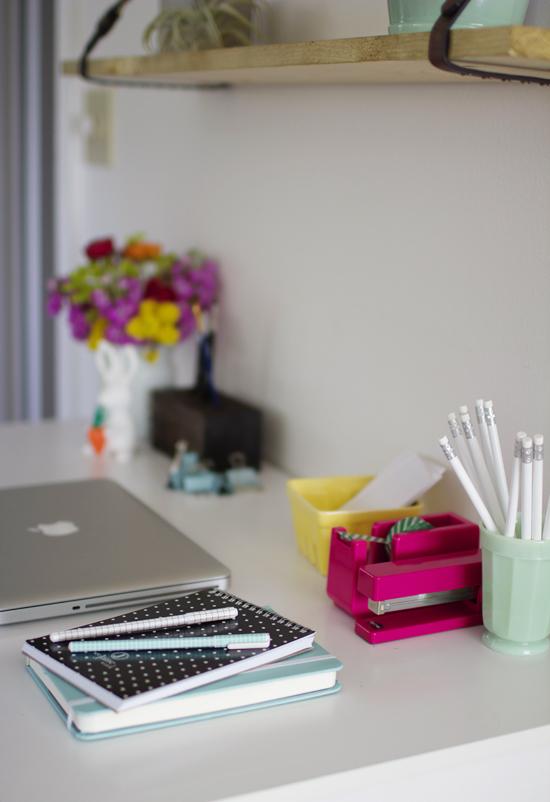 home office básico2