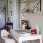 home office básico1