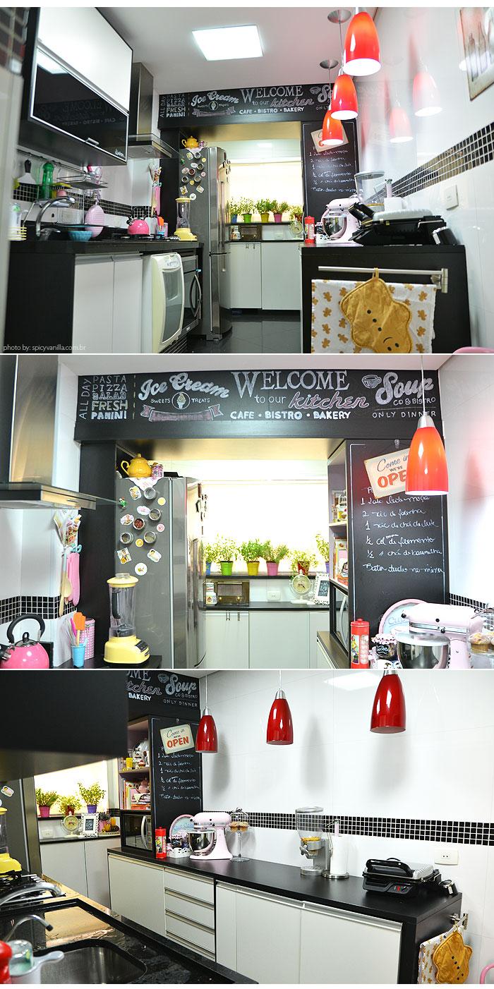 minha-cozinha_cinthia (1)