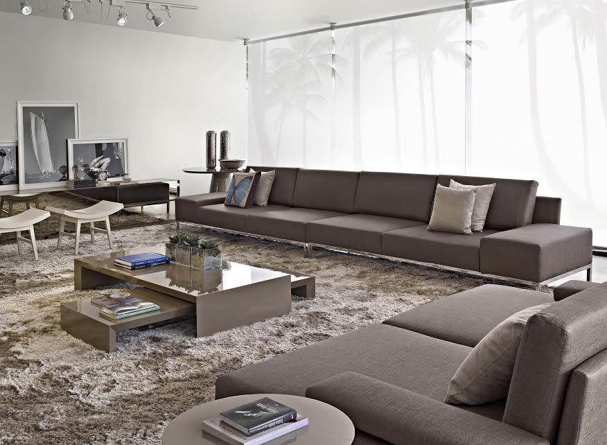 sofa2lider