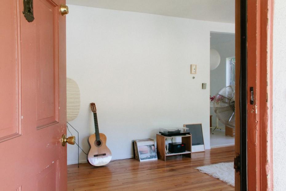 casa com simplicidade1
