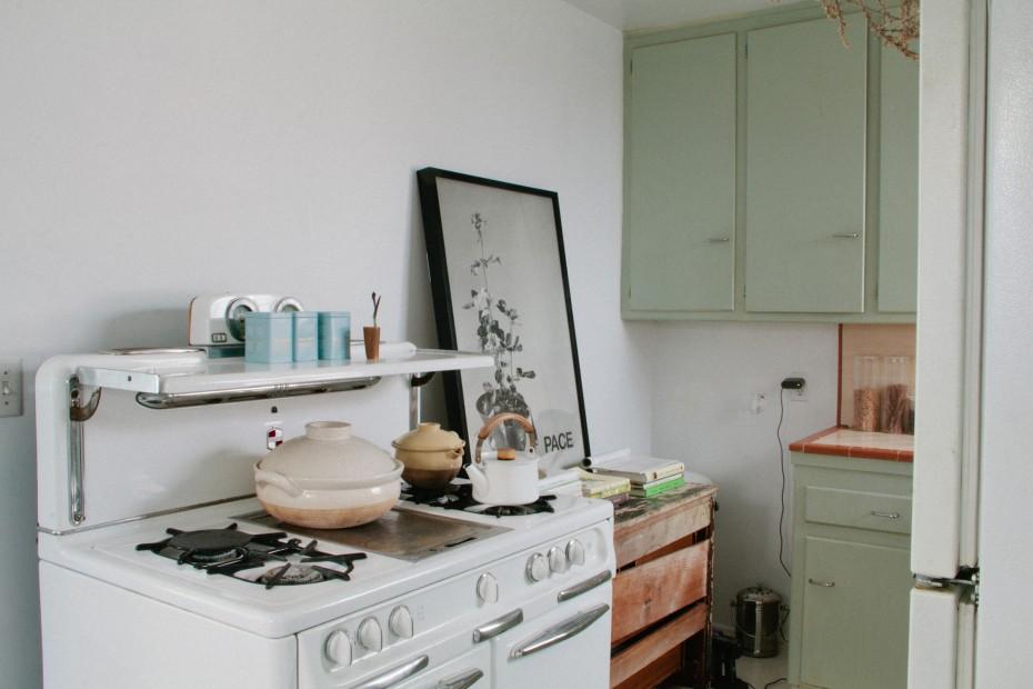 casa com simplicidade14