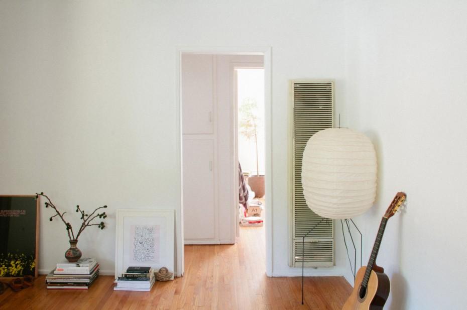 casa com simplicidade2