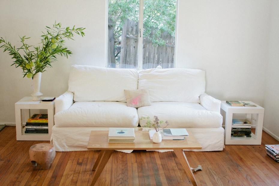 casa com simplicidade3