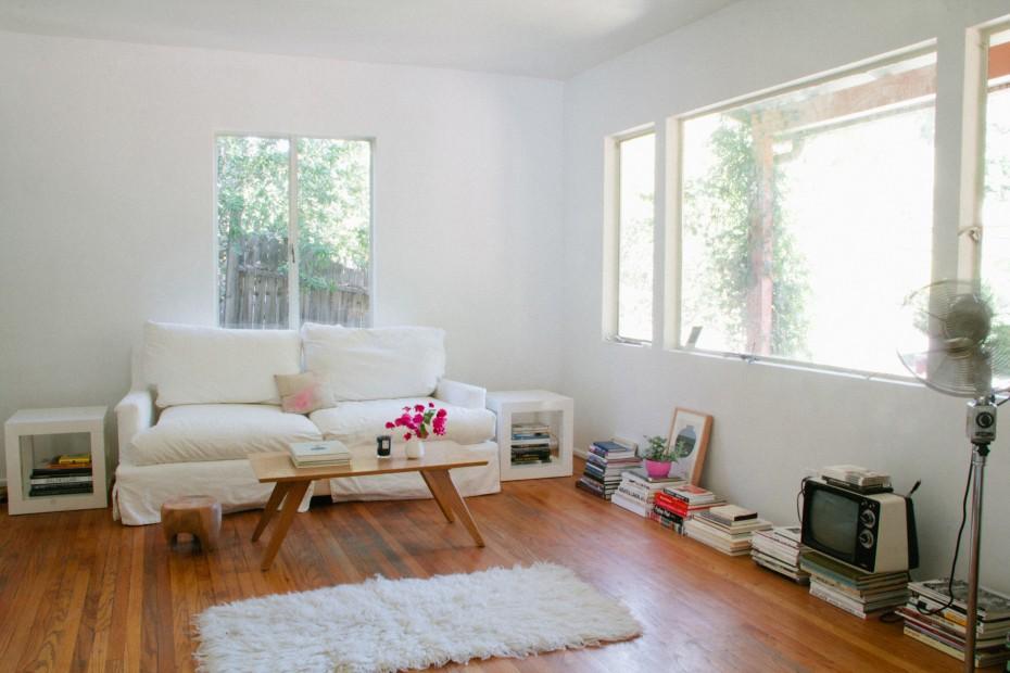 casa com simplicidade5