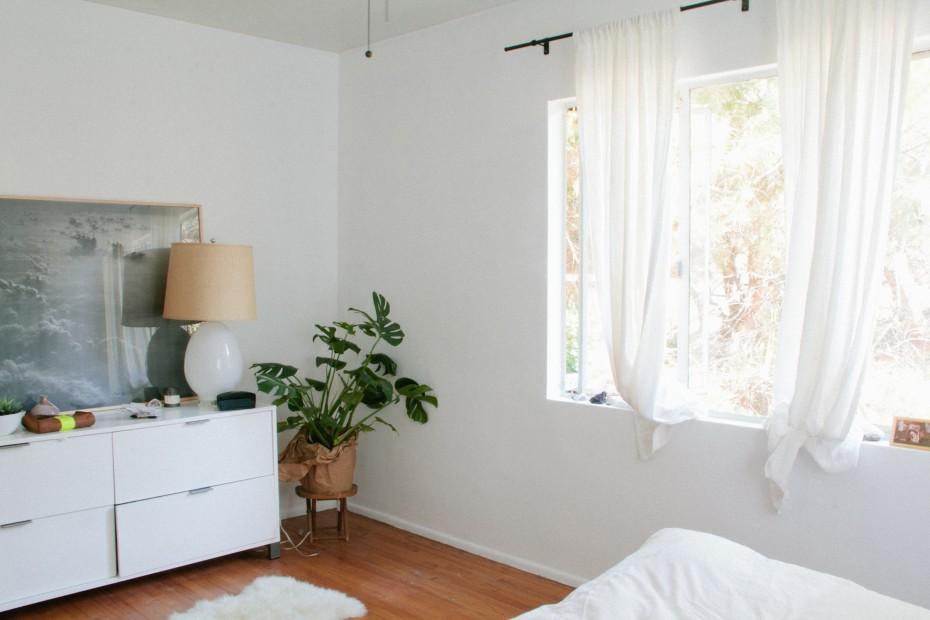 casa com simplicidade6