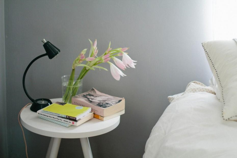 casa com simplicidade8