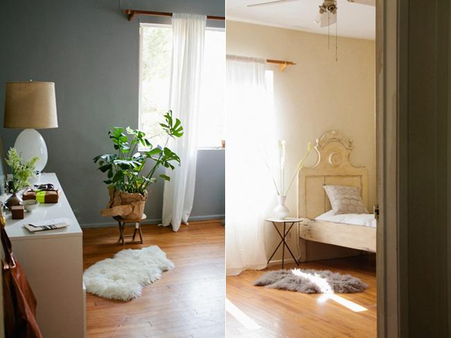 casa simples 1