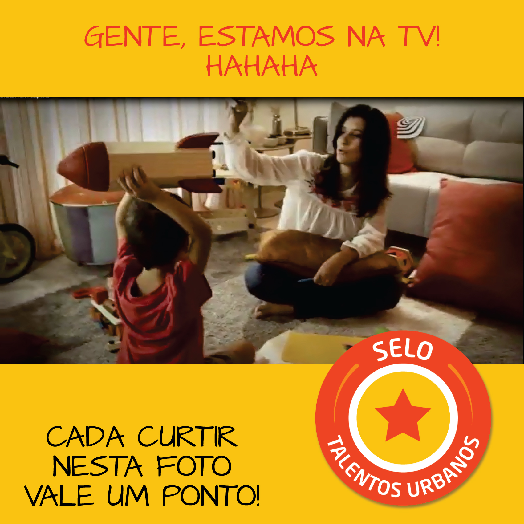 ESTAMOS_NA_TV