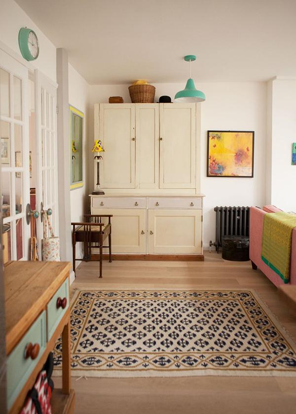 casa colorida11