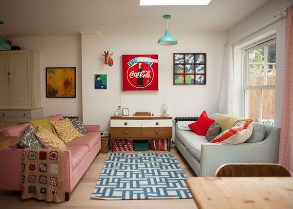casa colorida9