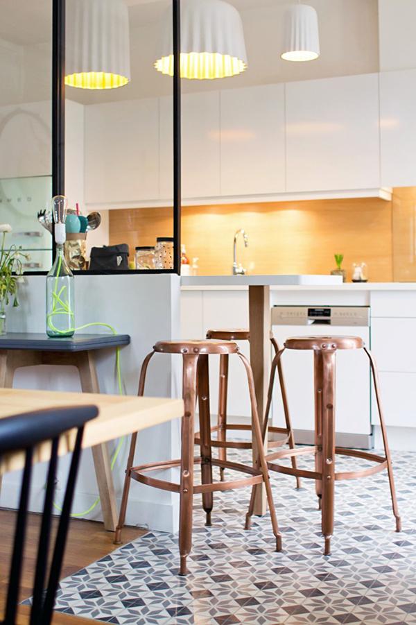 cozinha5