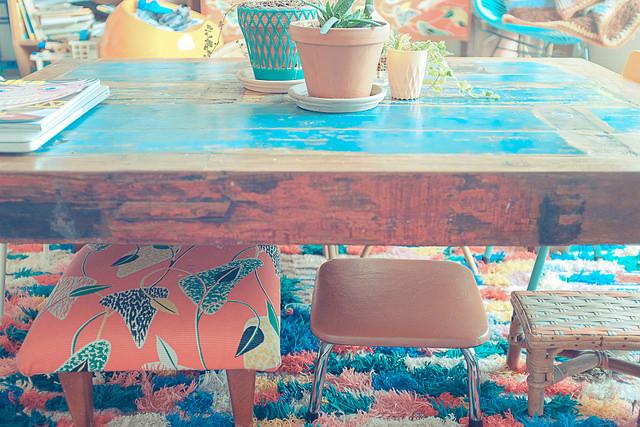 sala paleta de cores linda3