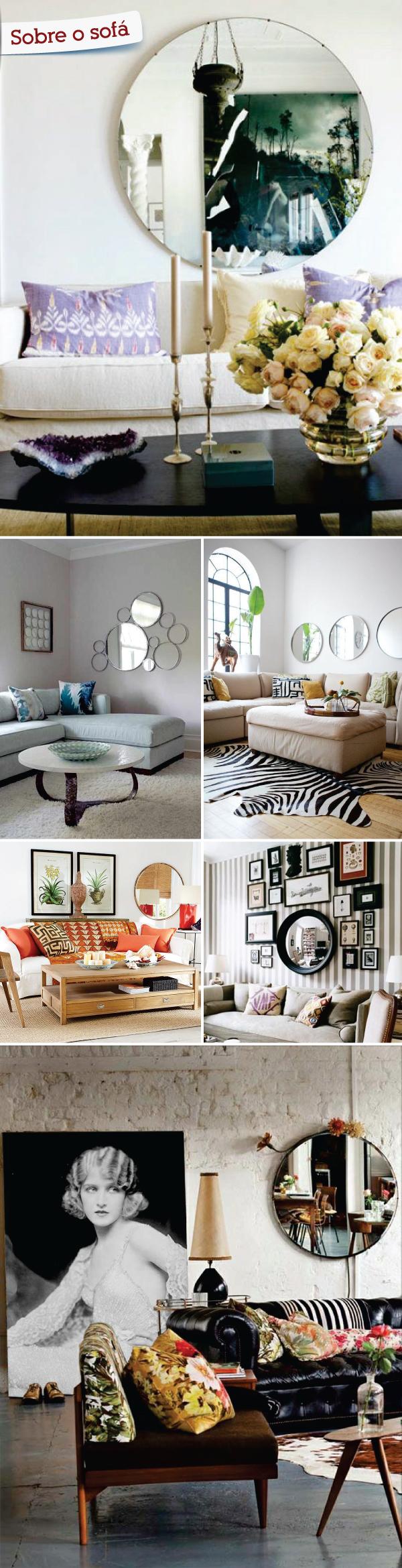_03_espelho_redondo_sobre_o_sofa