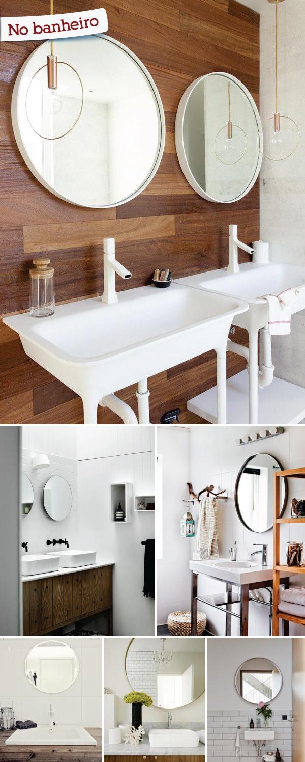 _04_espelho_redondo_no_banheiro