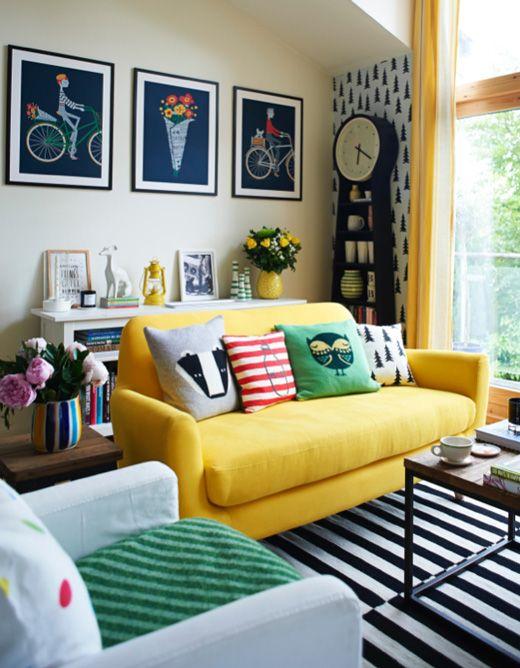 decoração cores5