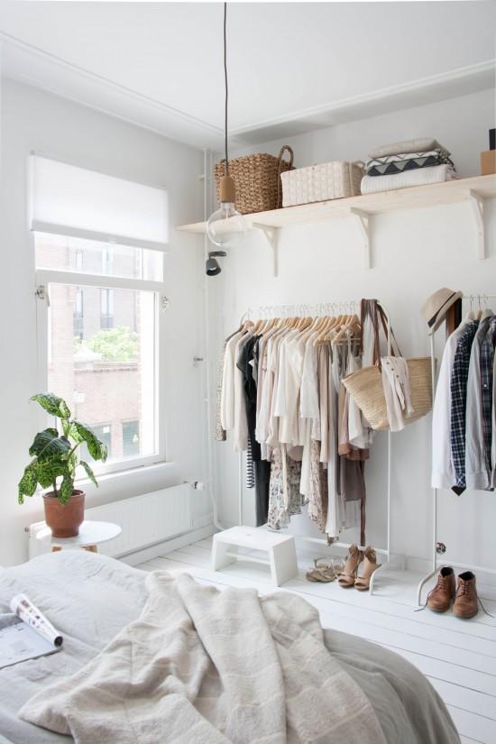 quarto clean 8