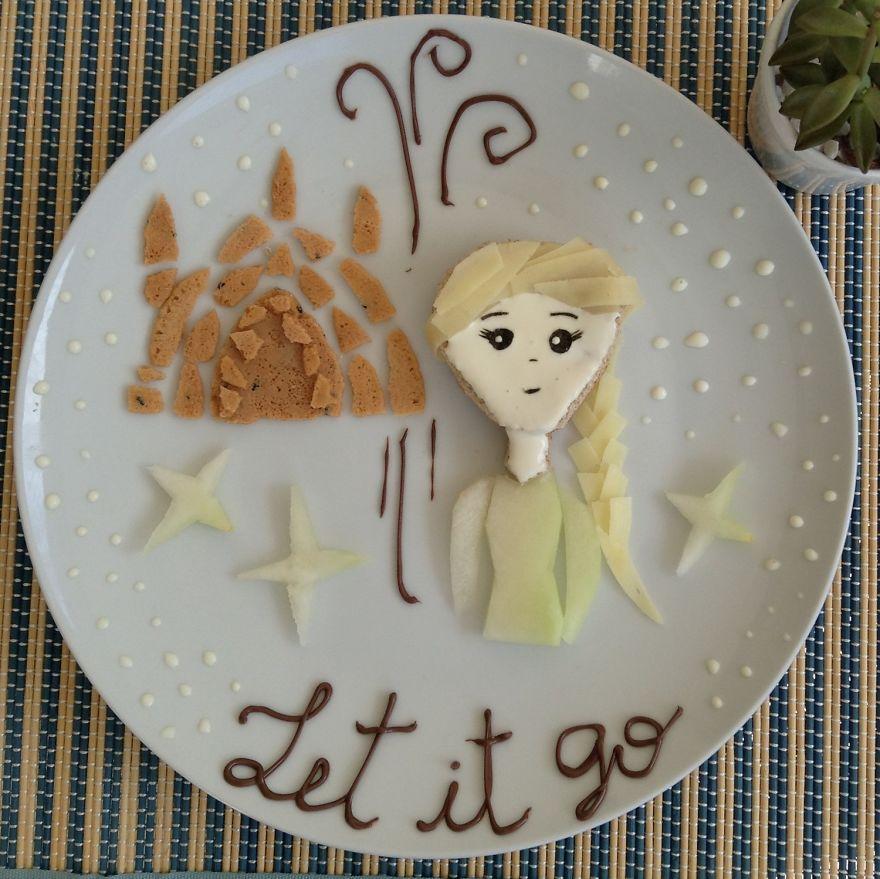 Brazilian-mom-quits-academic-career-to-prepare-creative-dishes6__880