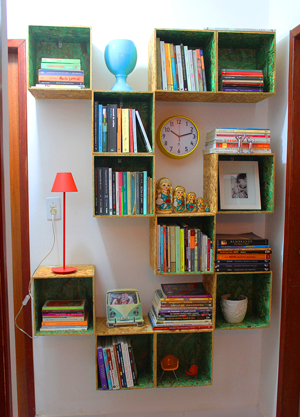 organizando-a-estante-de-livros1