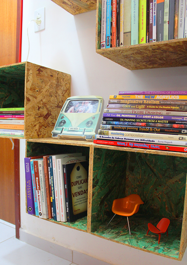 organizando-a-estante-de-livros6