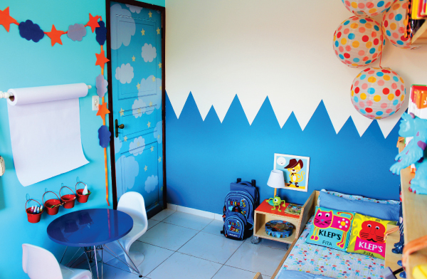 quarto dos meninos1