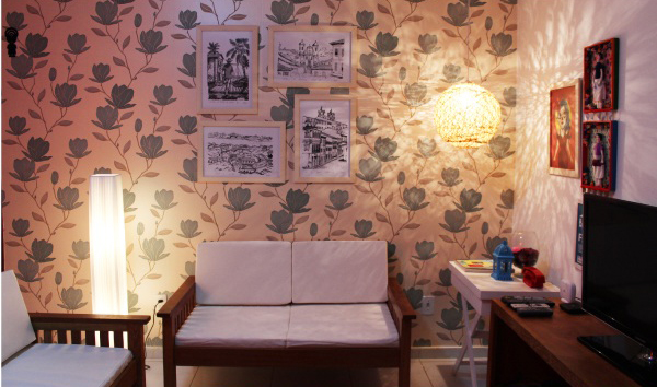 sala de estar1